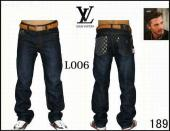 Make Your Own jeans deeluxe,levis jeans homme,wrangler jeans homme,plein sud jeans